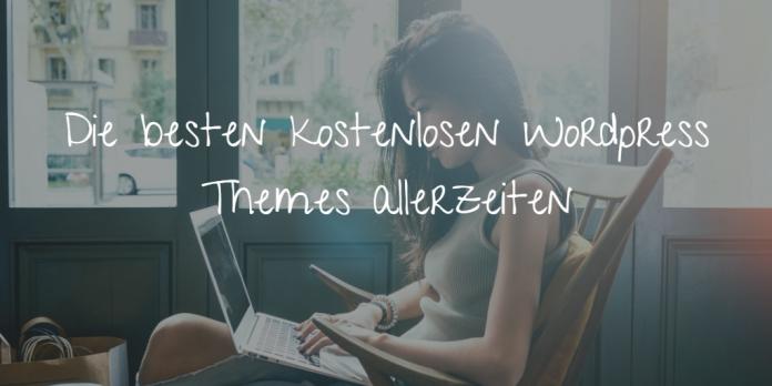 Kostenlose Wordpress-Dating-Vorlage