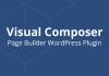 Visual Composer Anleitung